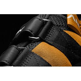 adidas Five Ten Anasazi Pro Climbing Shoes mesa